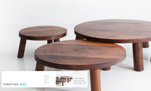 05-christian-woo-furniture-website-homepage